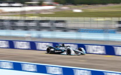 Formula E: calendario e novità della quinta stagione