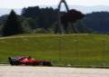 L'Austria è pronta. Adesso dipende solo dalla F1