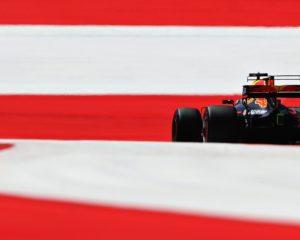 GP Austria 2019: l'anteprima Pirelli