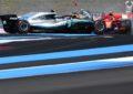 Vettel-Bottas: figuriamoci se Lauda non dice la sua!