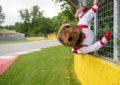Il GP del Canada in dieci punti