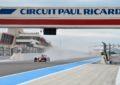 Francia: un GP tutto nuovo ma carico di storia