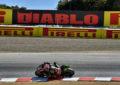 SBK: Rea vince Gara 1 a Laguna Seca