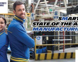 Un Master con Politecnico di Torino e Michelin Italiana