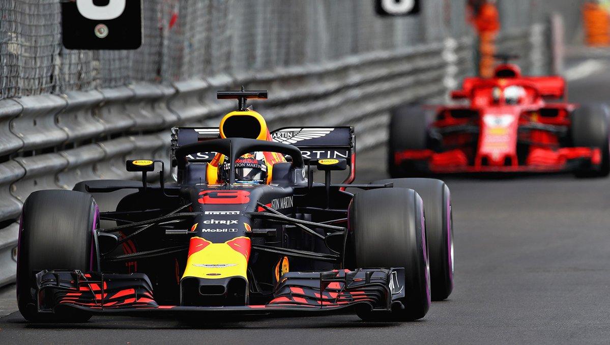 Secondo Brawn critiche ingenue su Monaco