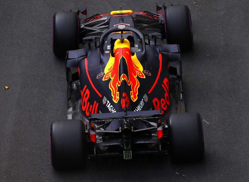Marko incolpa la Renault per la scelta affrettata