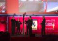 AC Milano: una mostra per Marchionne