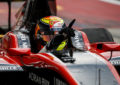 GP3: per Ilott una vittoria e un 6° posto in Austria