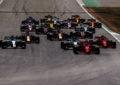 Silverstone: il punto di Gian Carlo Minardi