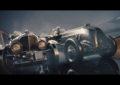 Un film per i 100 anni di Bentley Motors