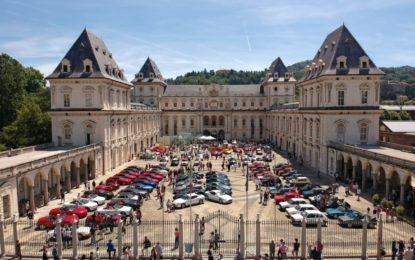 Parco Valentino: l'analisi dell'edizione 2018 e le date 2019