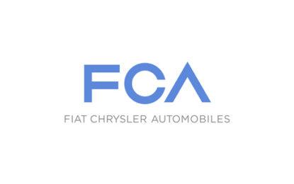 FCA propone fusione alla pari a Renault