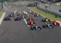 "Minardi: ""Due errori Ferrari in Ungheria"""