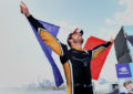 Formula E: a New York Di Grassi vince, Vergne Campione
