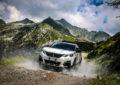 Peugeot in crescita e controtendenza anche ad aprile sul mercato italiano