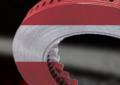 Austria 2019: l'impegno degli impianti frenanti al Red Bull Ring