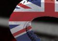 L'impegno degli impianti frenanti a Silverstone