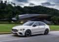 Classe A Berlina: la nuova Baby Benz