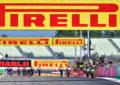 WSBK: Jonathan Rea vince Gara 1 a Misano