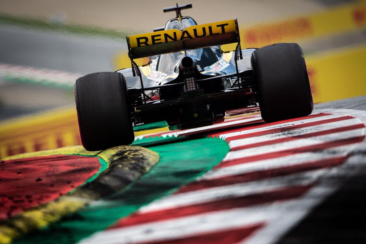 Costruttori F1 contro le regole motori 2021