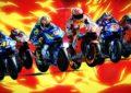 Motomondiale: gli orari del GP di Germania in TV