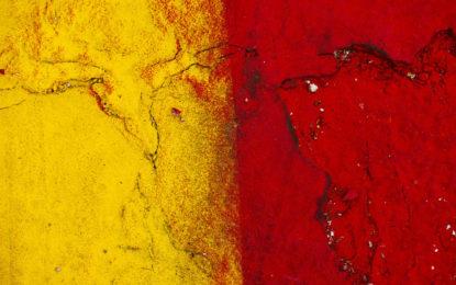 Belgio: la F1 riparte dalla storia
