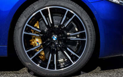 Pirelli con le Nazioni Unite per la sicurezza stradale