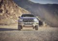Al Gamescom debutto europeo nuovo Ford Ranger Raptor