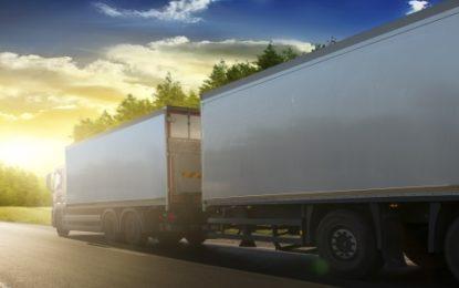 UNRAE: dopo Bologna, riflessioni sul trasporto su gomma