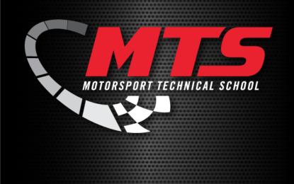 Anche MTS in azione a Monza con il Pit Stop Challenge