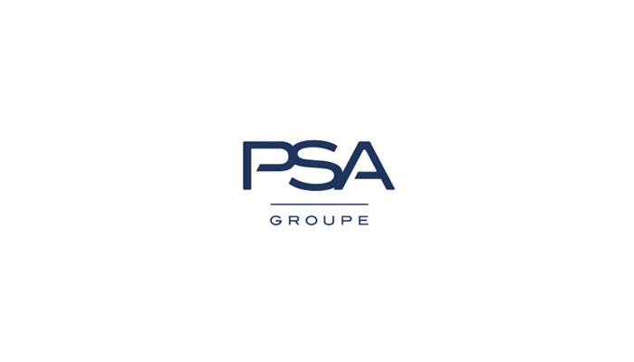Nuova organizzazione per Groupe PSA Italia