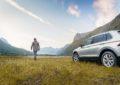 Nokian Tyres fissa gli obiettivi climatici