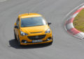 Nuova Opel Corsa GSi: iniziano le vendite