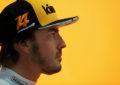 Terruzzi racconta l'addio di Alonso