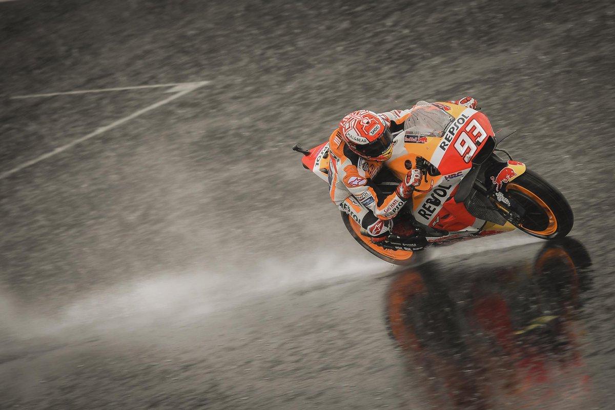 Motomondiale: nuovi orari a Silverstone. MotoGP alle 12.30