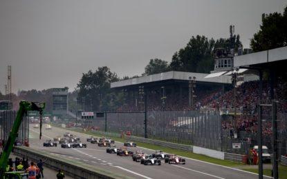 GP d'Italia: l'anteprima di Gian Carlo Minardi