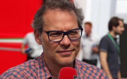 """Villeneuve su Kubica: """"La F1 non è per disabili"""". Noi lo sbatteremmo fuori"""