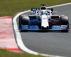 F1: cambiamenti in vista…