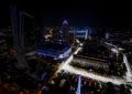 Singapore e Canada, così diversi e così simili