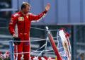 Raikkonen o Leclerc? Occhio ai rischi…