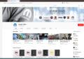 Mopar sempre più social: ora anche su YouTube