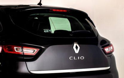 Nuovo numero verde per Renault Italia