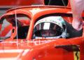 """Briatore: """"Vettel ha sbagliato approccio"""""""