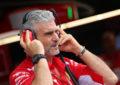 Arrivabene: le scuse a Bottas e gli ordini di squadra