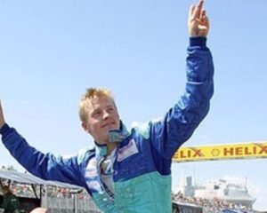 """Minardi: """"Raikkonen in Sauber mi ricorda Alboreto"""""""