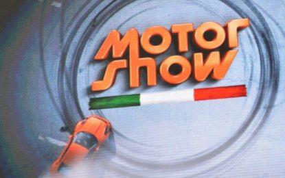 Motor Show: edizione saltata, forse. Per un evento morto da anni
