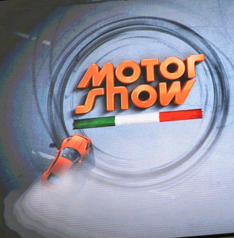 Motor Show: edizione saltata, forse. Per un evento morto da