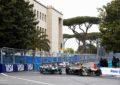 Formula E live su Mediaset per altre 5 stagioni