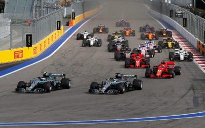 Russia: il punto di Gian Carlo Minardi