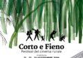 Cinema, arte e natura sul Lago d'Orta con Ricola